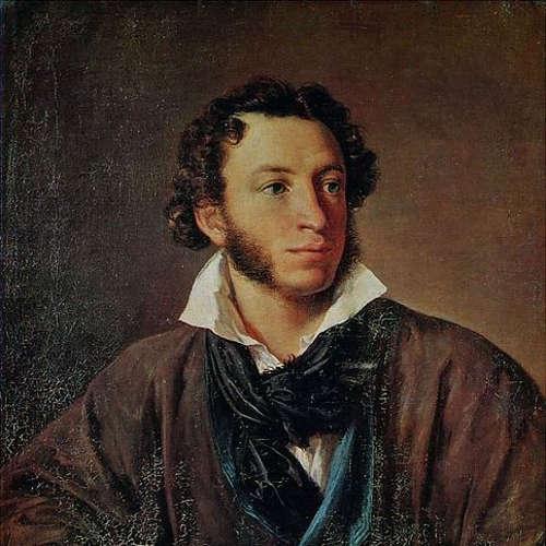 Audiokniha Mozart a Salieri - Alexandr Sergejevič Puškin - Otakar Brousek