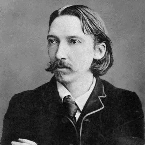 Audiokniha Poklad na ostrově - Robert Louis Stevenson - Karel Houska