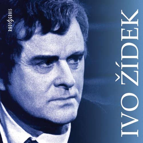 Ivo Žídek (tenor)
