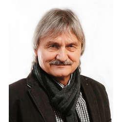Audiokniha Magnetová hora - André Laurie - Zdeněk Žák