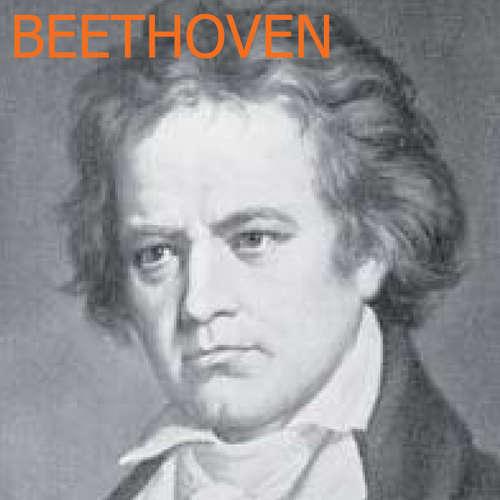 Audiokniha Fidelio, op. 72 - Jean Nicolas Bouilly - Jaroslav Horáček