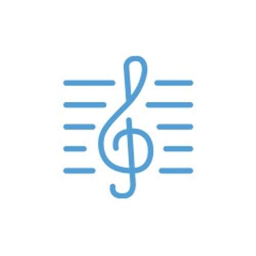 Audiokniha Divertimento in B - Jakub Lokaj - Collegium musicum Pragense