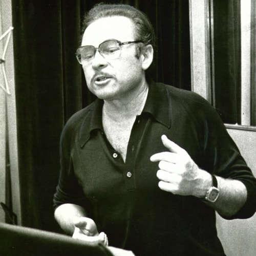 Audiokniha Noc na Karlštejně (1980) - Jaroslav Vrchlický - Jan Přeučil