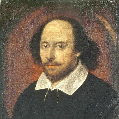Audiokniha Konec vše napraví - William Shakespeare - Milan Mach