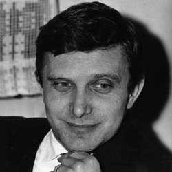 Audiokniha Poslední štace - Jiří Suchý - Jiří Suchý