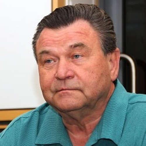 Audiokniha Koruna hadího krále - Marie Kubátová - Václav Postránecký