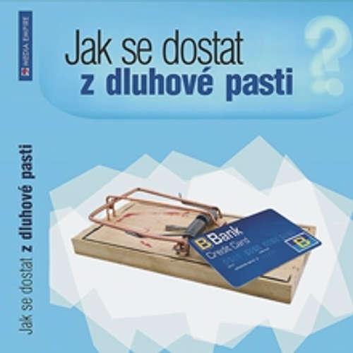 Audiokniha Jak se dostat z dluhové pasti - Dan Miller - Vítězslav Kryške