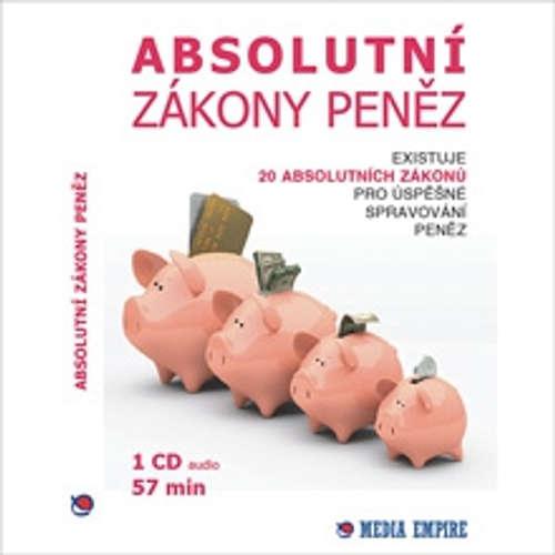 Absolutní zákony peněz