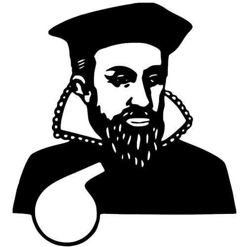 Audiokniha Alchymistické pohádky - Dagmar Langová - Ladislav Mrkvička