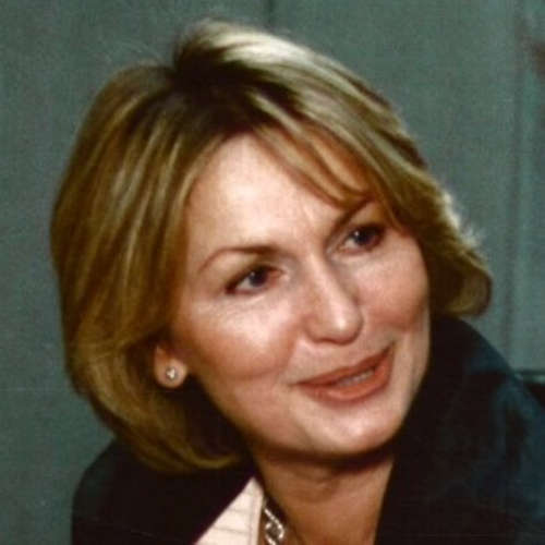 Audiokniha Teď něco ze života - Anna Blažíčková - Eliška Balzerová