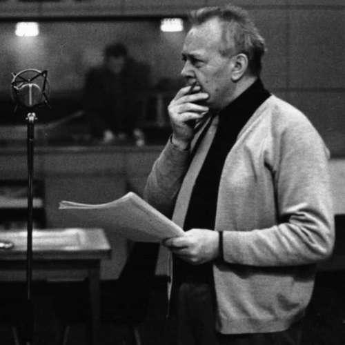 Audiokniha Listy z mého mlýna - Alphonse Daudet - Jaromír Spal