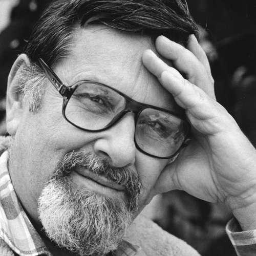 Audiokniha Noc a skála - František Nepil - Josef Somr