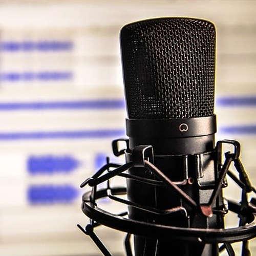 Hříchy pro posluchače rozhlasu 1- Záhadný hlas