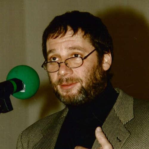 Audiokniha Xaver - Jan Vedral - Tomáš Töpfer