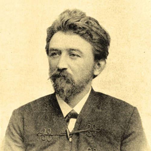 Audiokniha Koblihy - Karel Václav Rais - Petr Kostka