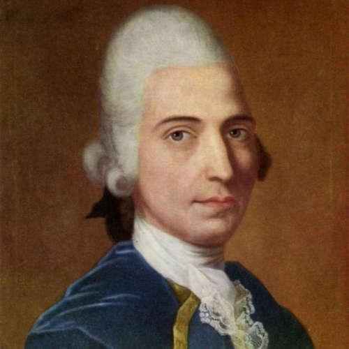 Audiokniha Podivuhodná dobrodružství barona Prášila - Gottfried August Bürger - Jan Gross