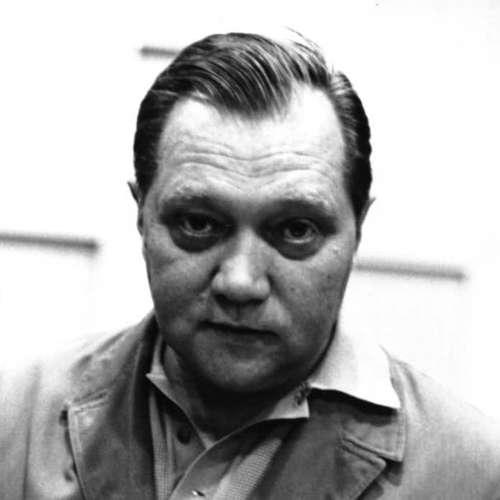 Audiokniha Výběrčí - Milan Uhde - Rudolf Hrušínský