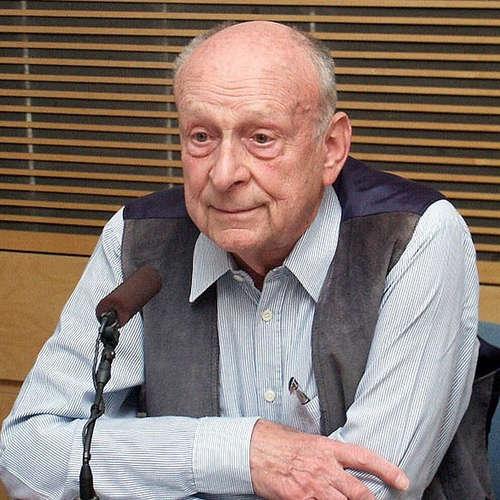 Audiokniha Bez práva - Karel Václav Rais - Jiří Langmajer