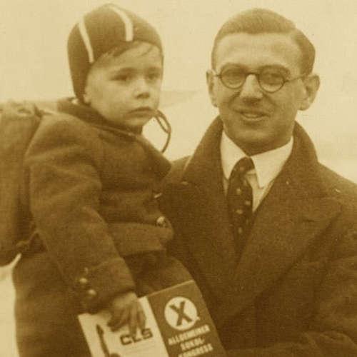 Audiokniha Wintonův vlak 1939 a 2009 - Tomáš Černý - Zuzana Marešová