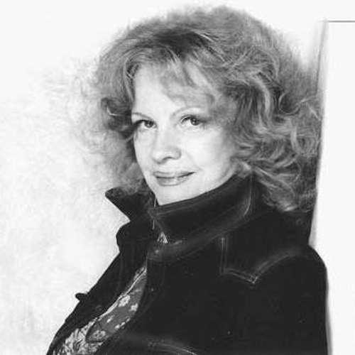 Audiokniha Jakpak je dnes u nás doma - Burton Lane - Eva Pilarová