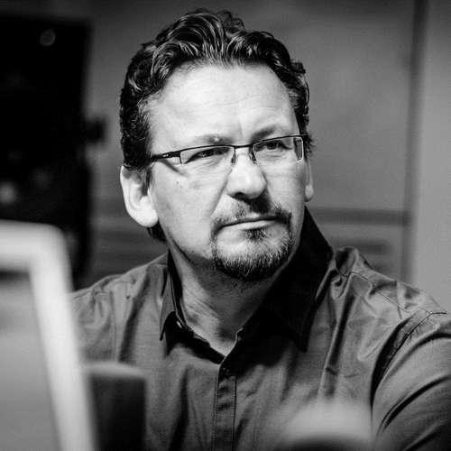 Audiokniha Martin Bárta (baryton) - Bedřich Smetana - Martin Bárta
