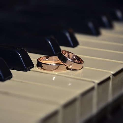 Audiokniha Svatební scény, písně a pochody - anonym - lidová - Svatava Černá