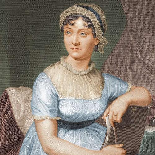 Audiokniha Opatství Northanger - Jane Austenová - Anna Cónová