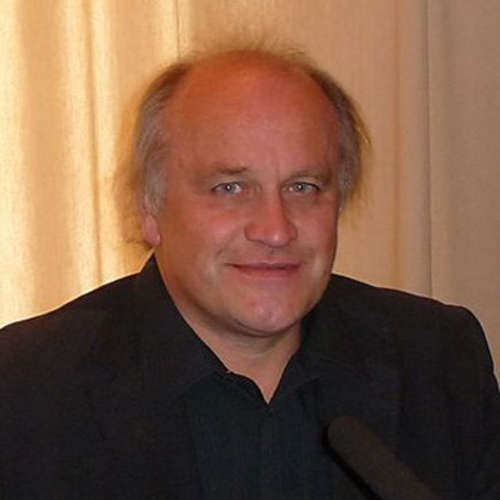 Audiokniha Buggy-buggy - Michael Kocáb - Michael Kocáb