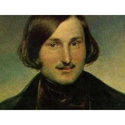 Audiokniha Ženitba - Nikolaj Vasiljevič Gogol - Jiří Hálek