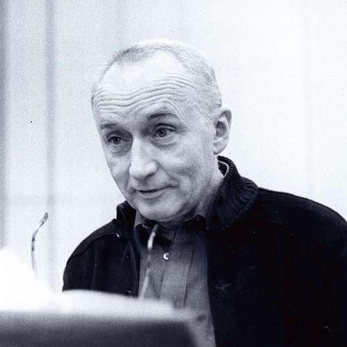 Audiokniha Sherlock Holmes Ilji Hurníka - Ilja Hurník - Rudolf Hrušínský