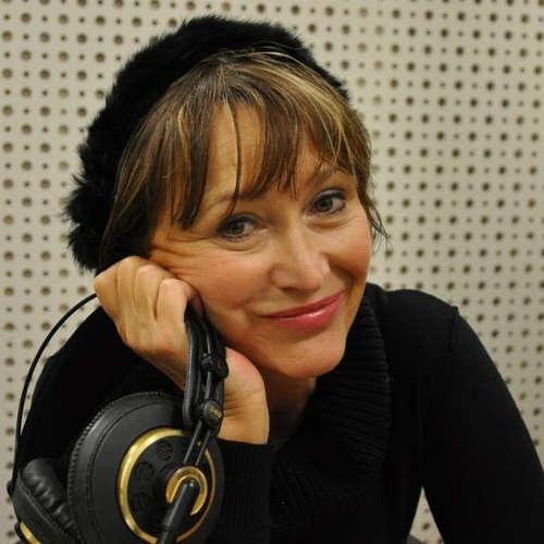 Audiokniha Jarní kalendář - Petra Černocká - Petra Černocká