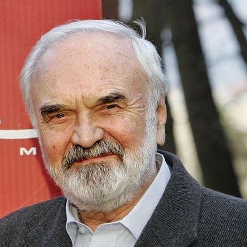 Audiokniha Podzemnice olejná - Zdeněk Svěrák - Petr Pelzer