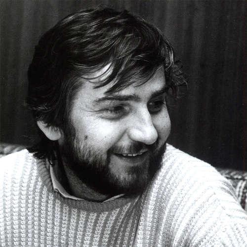Audiokniha Balada pro banditu - Milan Uhde - Pavla Schönová