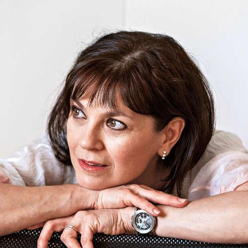 Audiokniha Modrý medvěd - Olga Walló - Drahomíra Hofmanová