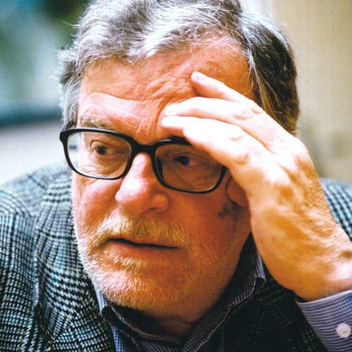 Audiokniha Prameny živé vody - Miloš Kočka - František Němec