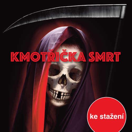 Audiokniha Kmotřička Smrt - Karel Jaromír Erben - Josef Větrovec