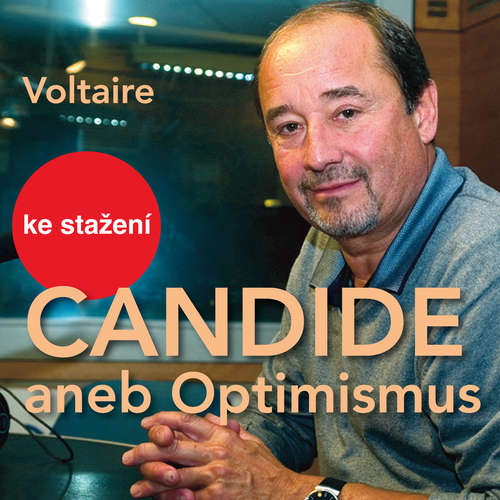 Candide aneb Optimismus