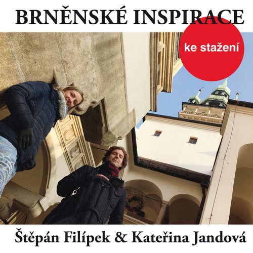 Brněnské inspirace