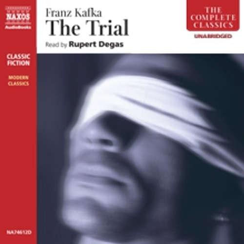 The Trial (EN)