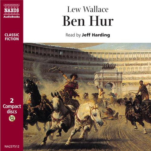 Ben Hur (EN)