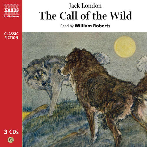 The Call of the Wild (EN)
