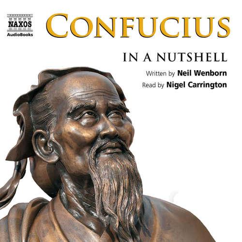 Confucius – In a Nutshell (EN)