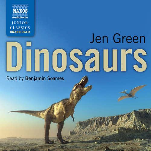 Dinosaurs (EN)