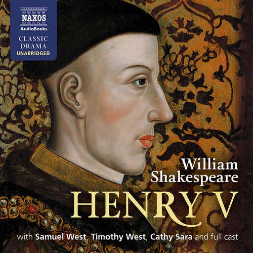 Henry V (EN)