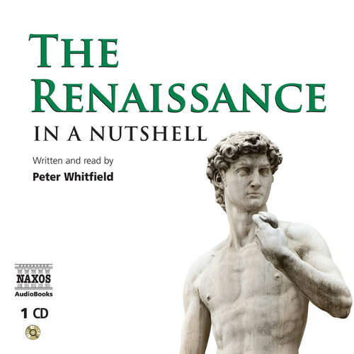 The Renaissance – In a Nutshell (EN)