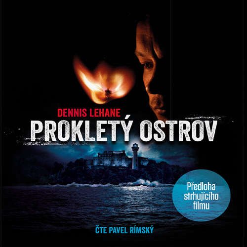 Prokletý ostrov