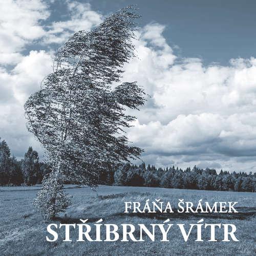 Audiokniha Stříbrný vítr - Fráňa Šrámek - Alfred Strejček