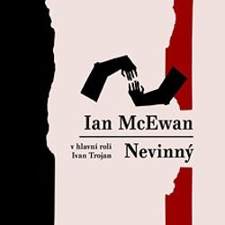 Nevinný - Ian McEwan (Audiokniha)