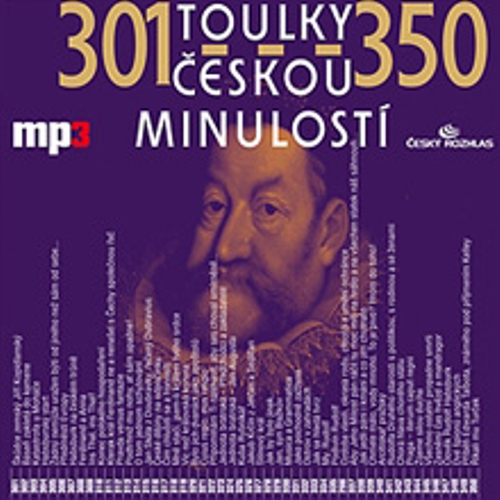 Toulky českou minulostí 301 - 350