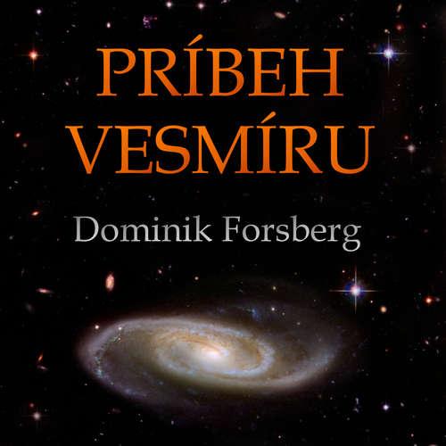 Príbeh Vesmíru